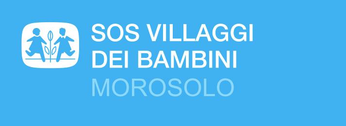 Villaggio Sos Morosolo